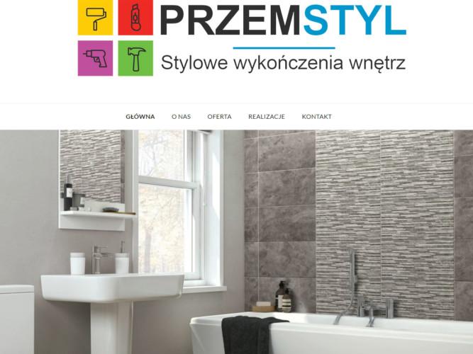 Strony Internetowe Markas Serwis Komputerowy Studio Reklamy